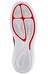 Nike Lunarglide 8 Hardloopschoenen Dames rood